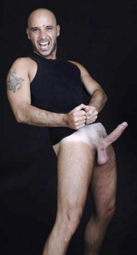 escort top italia gay chat boy